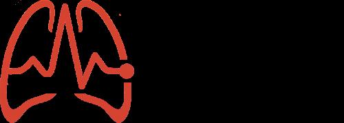 United Medical Education Logo