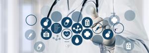 future-health-technology
