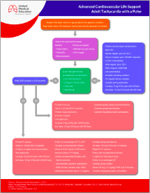 acls-tachycardia-with-a-pulse-algorithm-small