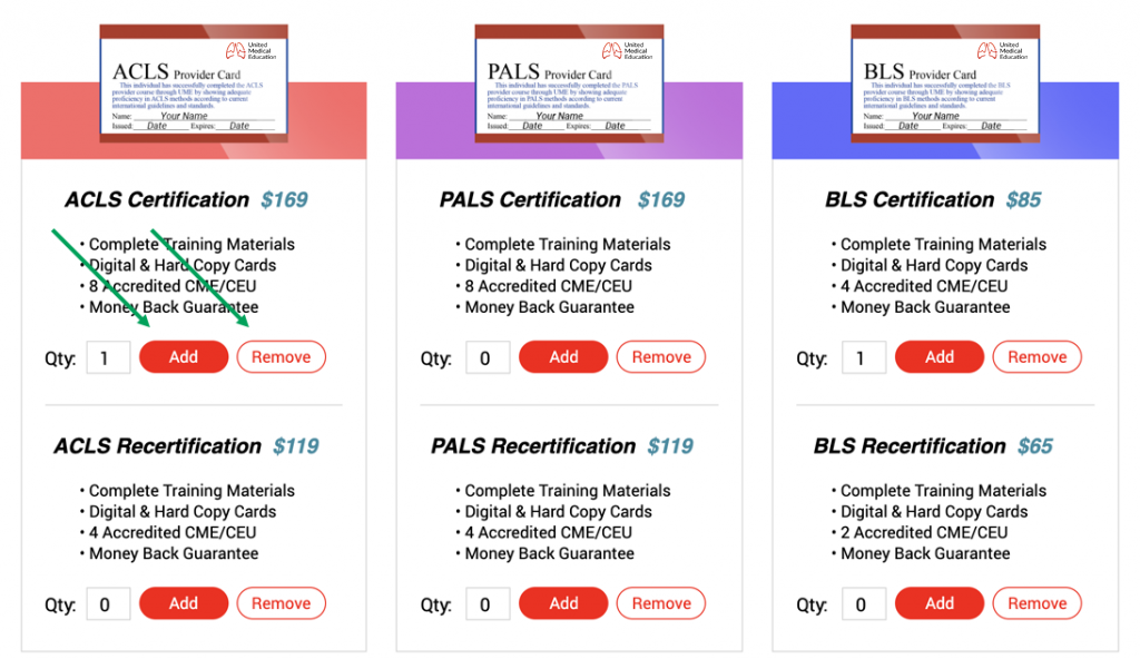 how-to-select-your-online-acls-course-for-purchase