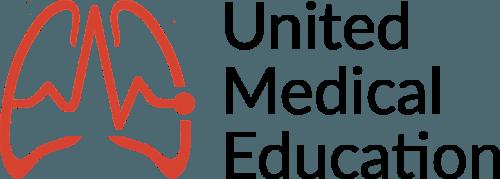 united-medical-education-logo