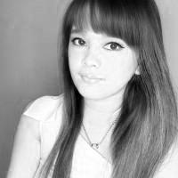 Katrina Nillas